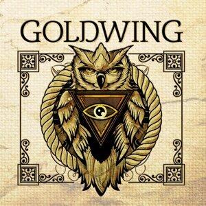 Goldwing 歌手頭像