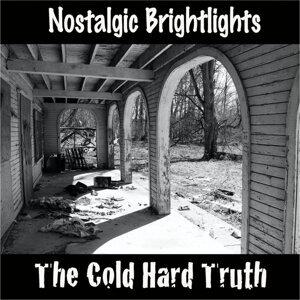 Nostalgic Brightlights 歌手頭像