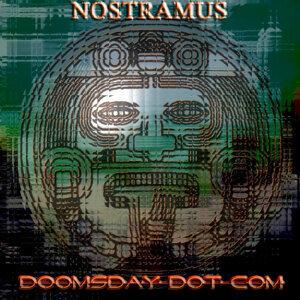 Nostramus 歌手頭像