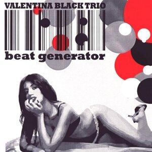 Valentina Black Trio 歌手頭像