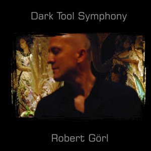 Robert Görl, D.A.F. 歌手頭像