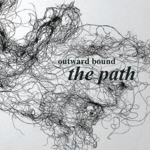 Outward Bound 歌手頭像