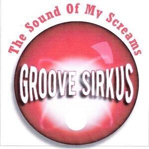 Groove sirkus 歌手頭像