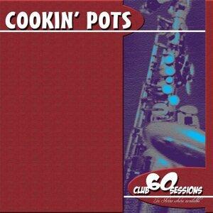 Cookin' Pots 歌手頭像