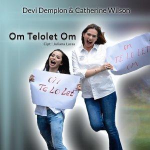 Devi Demplon, Catherine Wilson 歌手頭像