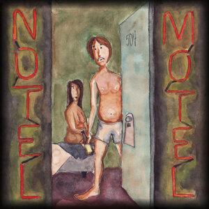 Notel Motel 歌手頭像