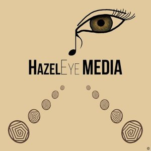 HazelEye MEDIA 歌手頭像
