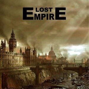 Lost Empire 歌手頭像