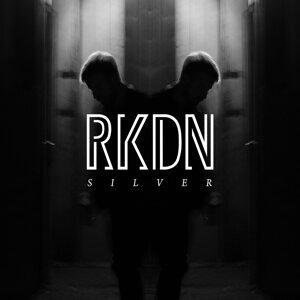 RKDN 歌手頭像