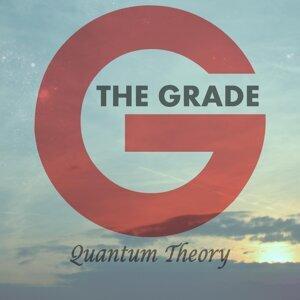 The Grade 歌手頭像
