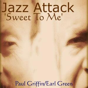 Jazz Attack 歌手頭像