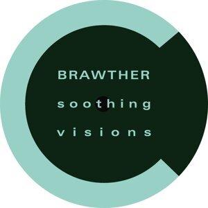 Brawther 歌手頭像