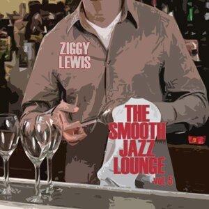 Ziggy Lewis 歌手頭像