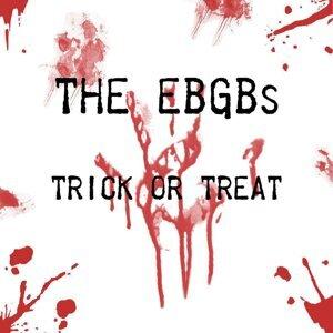 The EBGBs 歌手頭像