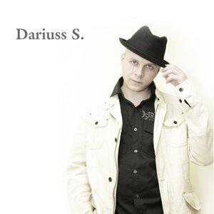 Dariuss S. 歌手頭像
