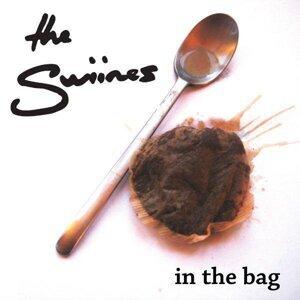 The Swiines 歌手頭像
