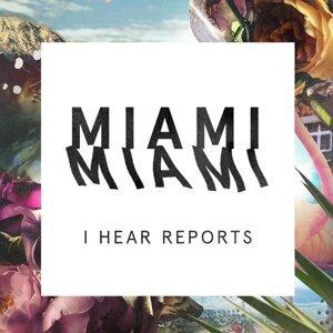 MiamiMiami 歌手頭像