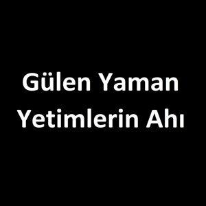 Gülen Yaman 歌手頭像