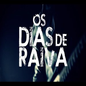Os Dias De Raiva 歌手頭像
