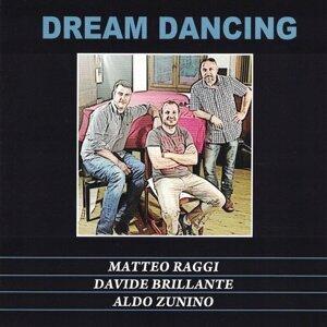 Matteo Raggi, Davide Brillante, Aldo Zunino 歌手頭像