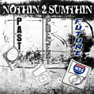 Nothin 2 Sumthin 歌手頭像
