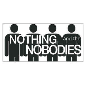 Nothing and the Nobodies 歌手頭像