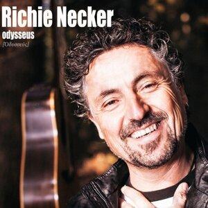 Richie Necker 歌手頭像
