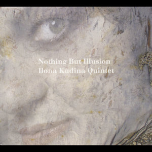 Ilona Kudina Quintet 歌手頭像