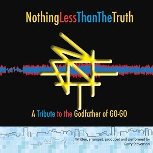 Nothing Less Than the Truth 歌手頭像