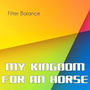 Filter Balance 歌手頭像