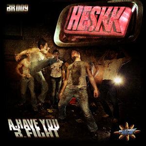 Heskk 歌手頭像