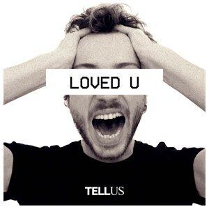Tellus 歌手頭像