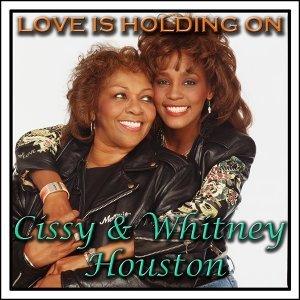 Cissy & Whitney Houston 歌手頭像