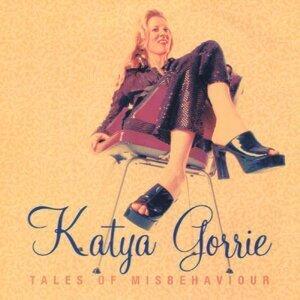 Katya Gorrie 歌手頭像
