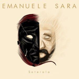 Emanuele Sara 歌手頭像