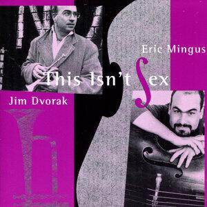 Jim Dvorak 歌手頭像