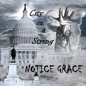 Notice Grace 歌手頭像