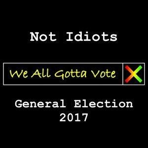 Not Idiots 歌手頭像