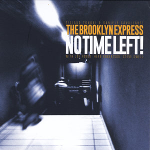 The Brooklyn Express 歌手頭像