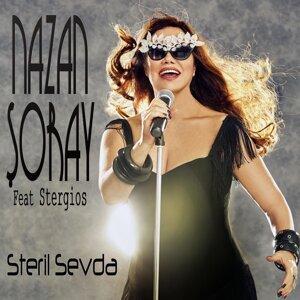 Nazan Soray 歌手頭像