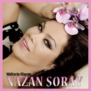 Nazan Soray