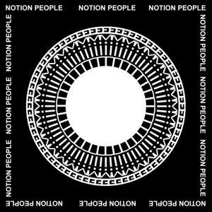 Notion People 歌手頭像