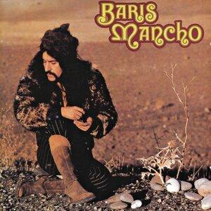 Baris Manco & Mogollar 歌手頭像