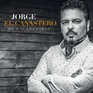 Jorge El Canastero 歌手頭像