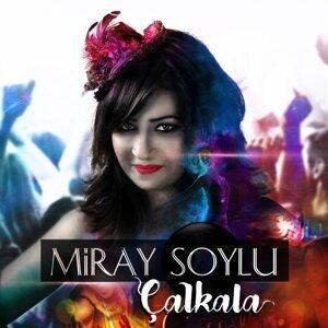Miray Soylu 歌手頭像