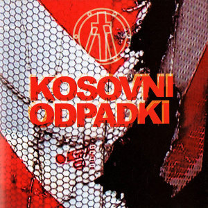 Kosovni Odpadki 歌手頭像
