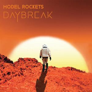 Model Rockets 歌手頭像