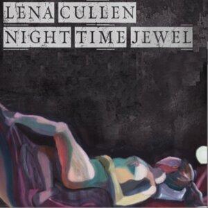 Lena Cullen 歌手頭像