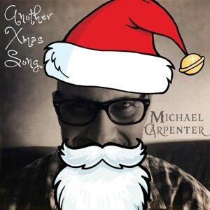 Michael Carpenter 歌手頭像