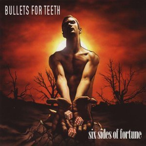 Bullets For Teeth 歌手頭像
